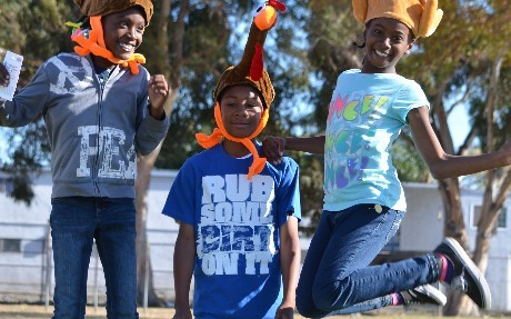 4th Gr Turkey Trot Winners.jpg