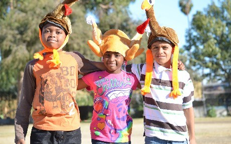 3rd Gr Turkey Trot Winners.jpg