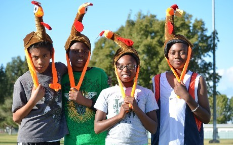 5th Gr Turkey Trot Winners.jpg